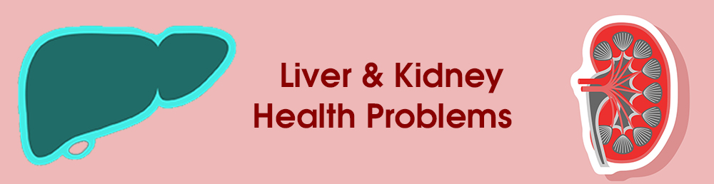 liver and kidney care